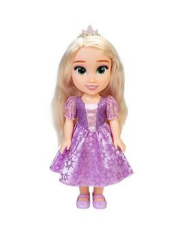 Disney Princess Disney Princess Disney Princess My First Toddler Doll  ... Picture