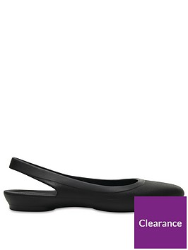 crocs-eve-slingback-flat-shoe