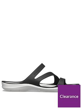 crocs-swiftwater-sandal