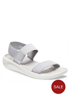 crocs-lite-ride-sandal-light-greywhite