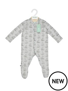 the-little-green-sheep-the-little-green-sheep-wild-cotton-organic-sleepsuit--bear-3-6months