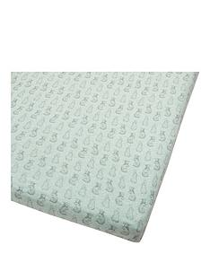 the-little-green-sheep-the-little-green-sheep-cot-cot-bed-fitted-sheet-rabbit