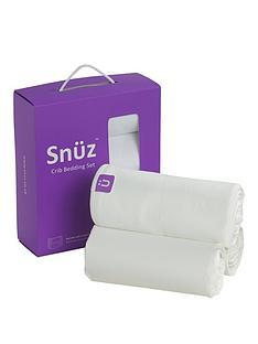snuz-snuzpod-crib-bedding-set--white