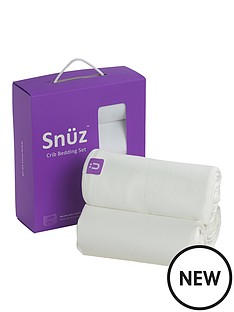 snuz-snuzpod-crib-bedding-set--white
