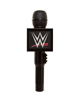 wwe-role-play-microphone-w-sfx
