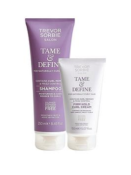 trevor-sorbie-tame-amp-define-duo
