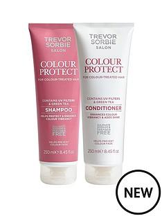 trevor-sorbie-colour-protect-duo