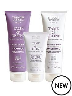 trevor-sorbie-tame-amp-define-trio-collection