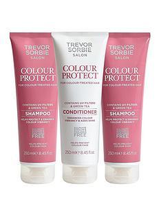 trevor-sorbie-colour-protect-trio-collection