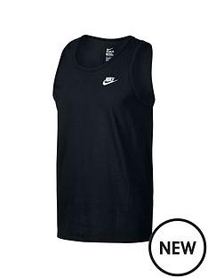 nike-sportswear-club-futura-tank