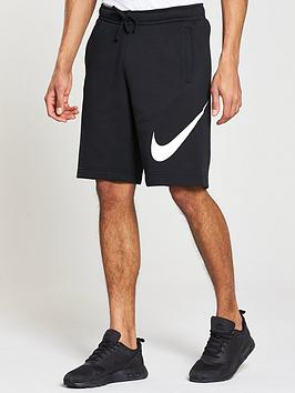 nike-sportswear-club-fleece-logo-shorts