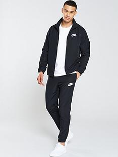 nike-sportswear-basic-woven-tracksuit-black