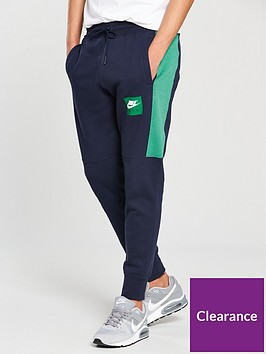 nike-air-sportswear-joggers