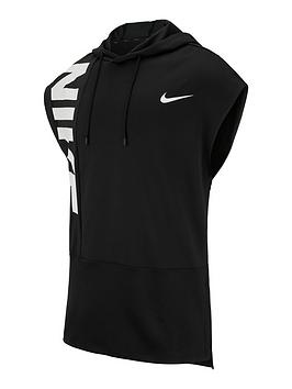 nike-dry-sleeveless-training-hoodie