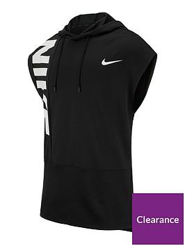 nike-dry-sleeveless-training-hoodie