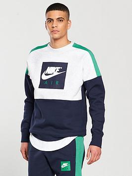 nike-air-sportswear-crew-neck-sweat