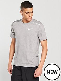 nike-breathe-tailwind-running-t-shirt
