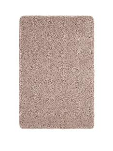buddy-washable-shaggy-rug