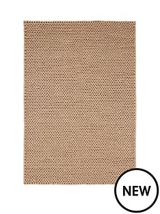 fusion-heavyweight-wool-rug