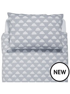 snuz-snuz-cot-duvet-amp-pillowcase-set