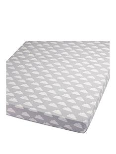 snuz-cot-and-cot-bed-fitted-sheet