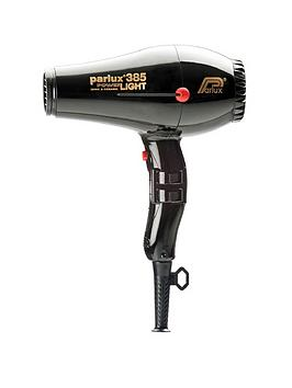 parlux-385-power-light-ceramic-ionic-hair-dryer