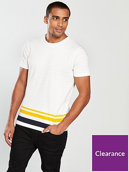 v-by-very-textured-t-shirt-white