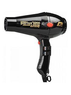 parlux-3200-ceramic-ionic-hairdryer