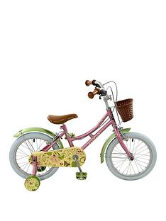 elswick-hope-girls-heritage-bike-16-inch-wheel