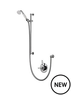 aqualisa-heritage-concealed-shower-with-riser-rail