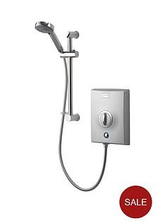 aqualisa-quartz-105kw-electric-shower-with-adjustable-head