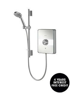 aqualisa-lumi-85kw-electric-shower