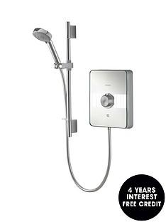 aqualisa-lumi-95kw-electric-shower