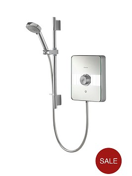 aqualisa-lumi-95kw-electric-shower