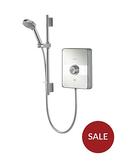 aqualisa-lumi-105kw-electric-shower