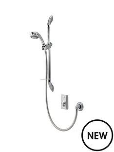 aqualisa-aq-digital-rear-fed-high-pressure-concealed-shower