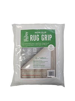 Very Rug Gripper (4 Sizes) Picture