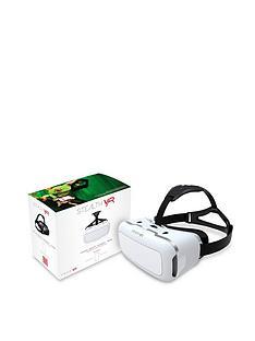 stealth-premium-vr-200-stealth-vr-headset