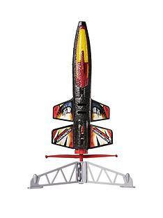 flush-force-sonice-rocket