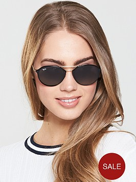 ray-ban-rayban-highstreet-black-dark-grey-sunglasses