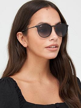 Ray-Ban Ray-Ban Youngster Sunglasses Picture