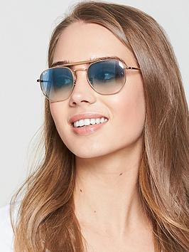 ray-ban-marshall-sunglasses