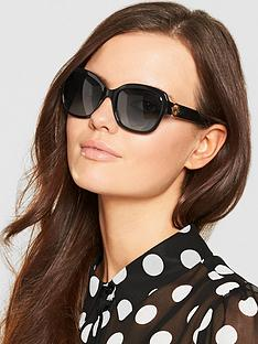 michael-kors-square-sunglasses-black
