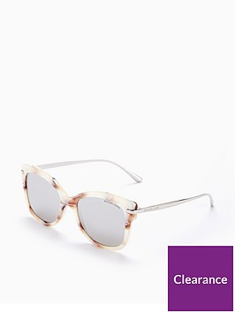 michael-kors-transparent-oval-sunglasses-white