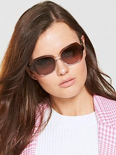 michael-kors-oversized-sunglasses-browntransparent