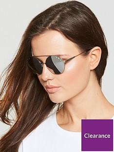 michael-kors-round-stone-detail-sunglasses-gold