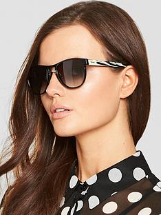 prada-oval-sunglasses-monochrome