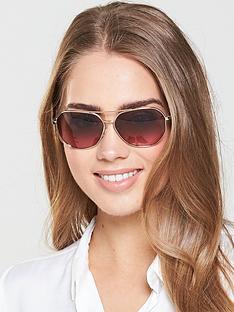 ralph-lauren-sunglasses-tortoiseshell