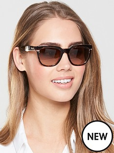 ralph-lauren-oval-sunglasses-tortoiseshell