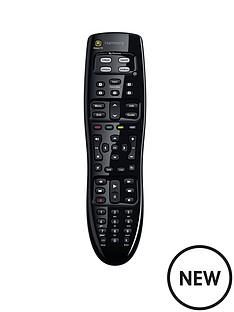 logitech-harmonyreg-350-control